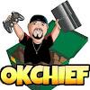 okchief