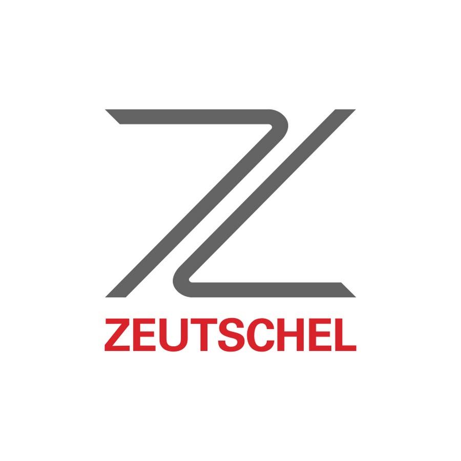 zeutschelbookscanner