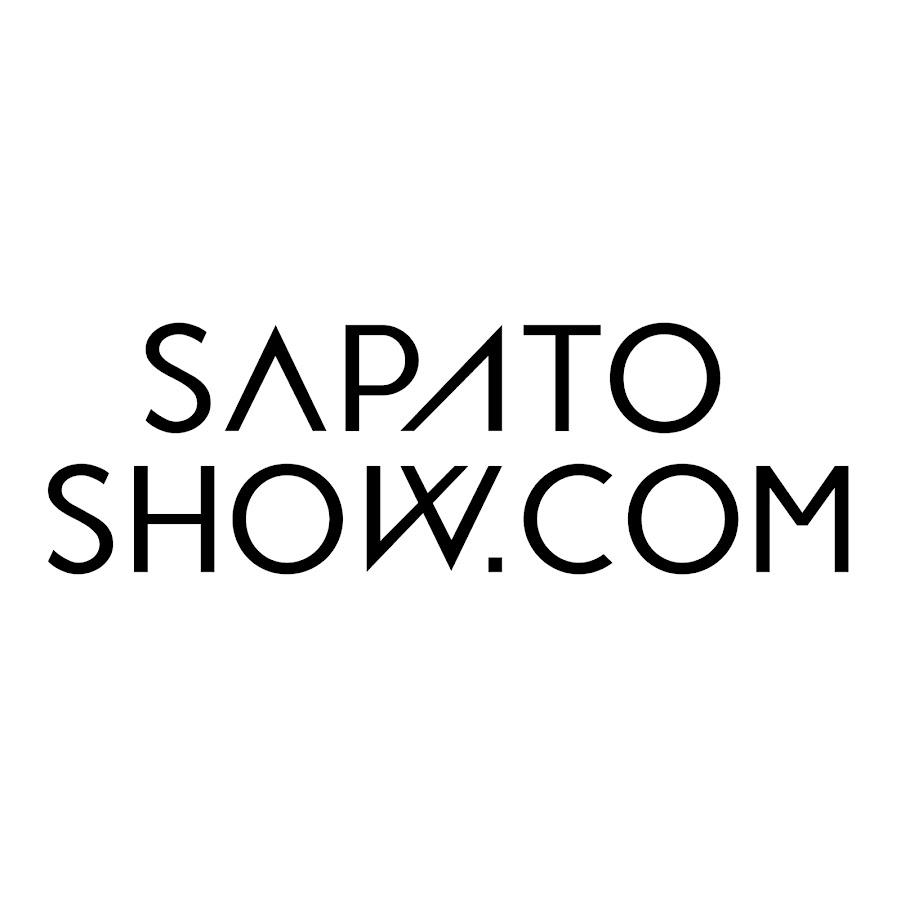 cfd9e49597 SapatoShow.com - YouTube