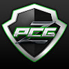 PC Gamerz Hawaii - Internet Cafe & eSports Center