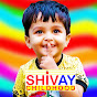 SHIVAY CHILDHOOD -