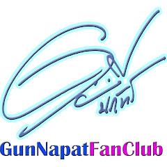 Gun NapatFanClub