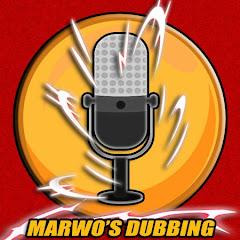 Marwo's Dubbing