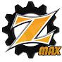Zome Max
