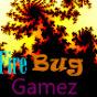 Fire Bug Gamez (fire-bug-gamez)