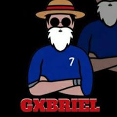 _GXBR1EL