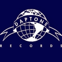 DaptoneRecords