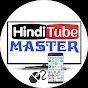 Hindi tube master
