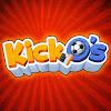 KickOs