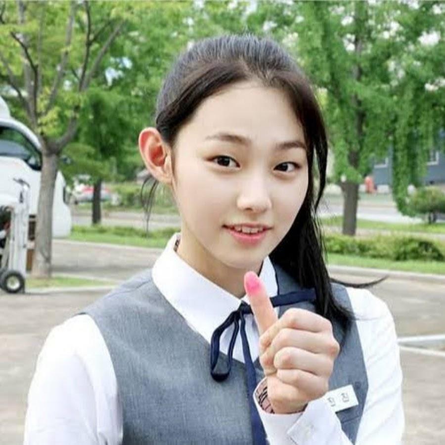 indowebster film korea semi