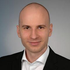 Michael Schoeffler