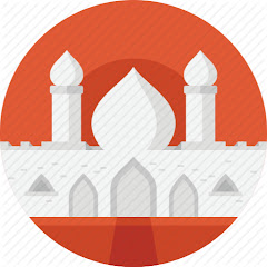 Nuansa Muslim