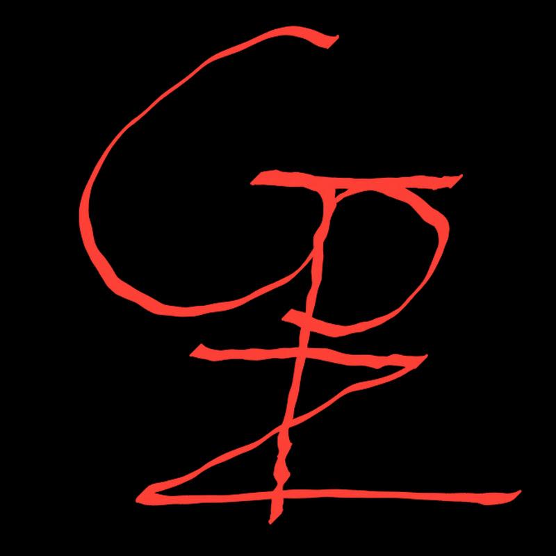 GPZ (gpz)