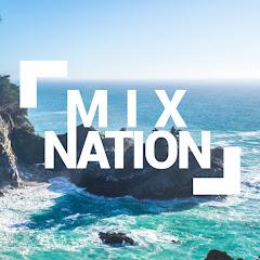 Mix Nation