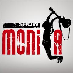 show MONICA
