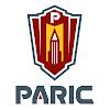 PARIC Corporation