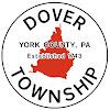 DoverTownship