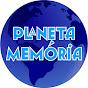 PlanetaHDTV