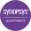 Synopsys QuantumATK
