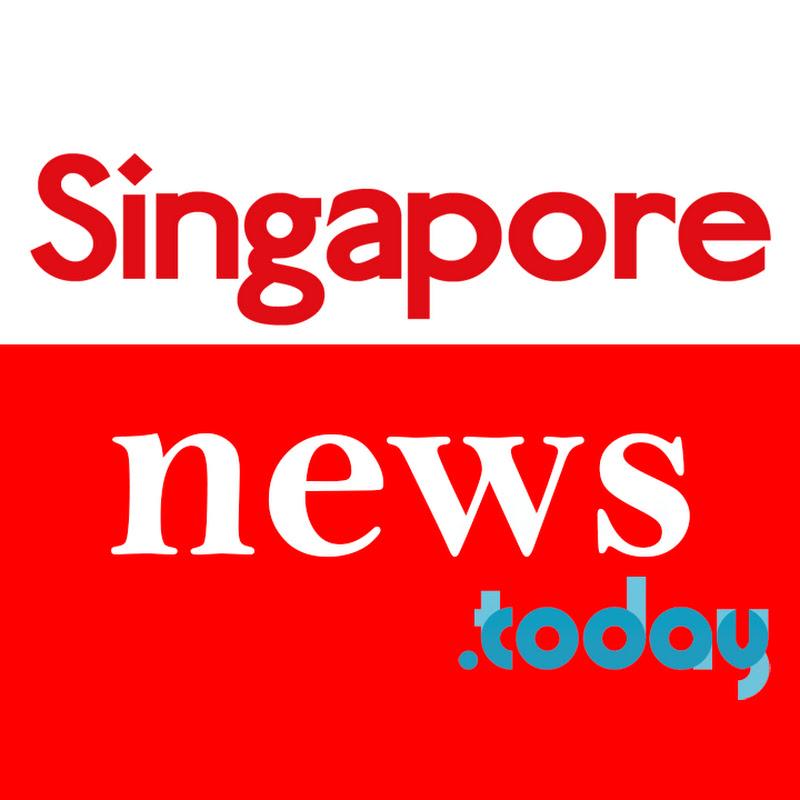 Singapore News Today