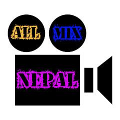 ALLMIX NEPAL