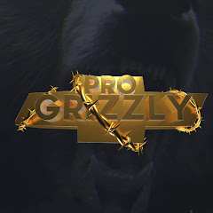 ProGrizzly