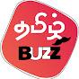 TamilBuzz
