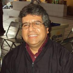Roberto René Hernández Bautista