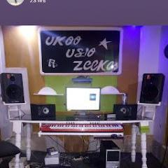 Nyau Show