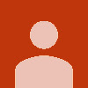 Long Island Weight Loss Institute