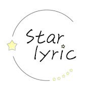 Star lyric副頻道