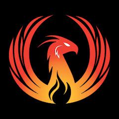 CoRe Phoenix