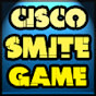 Cisco Smite Game