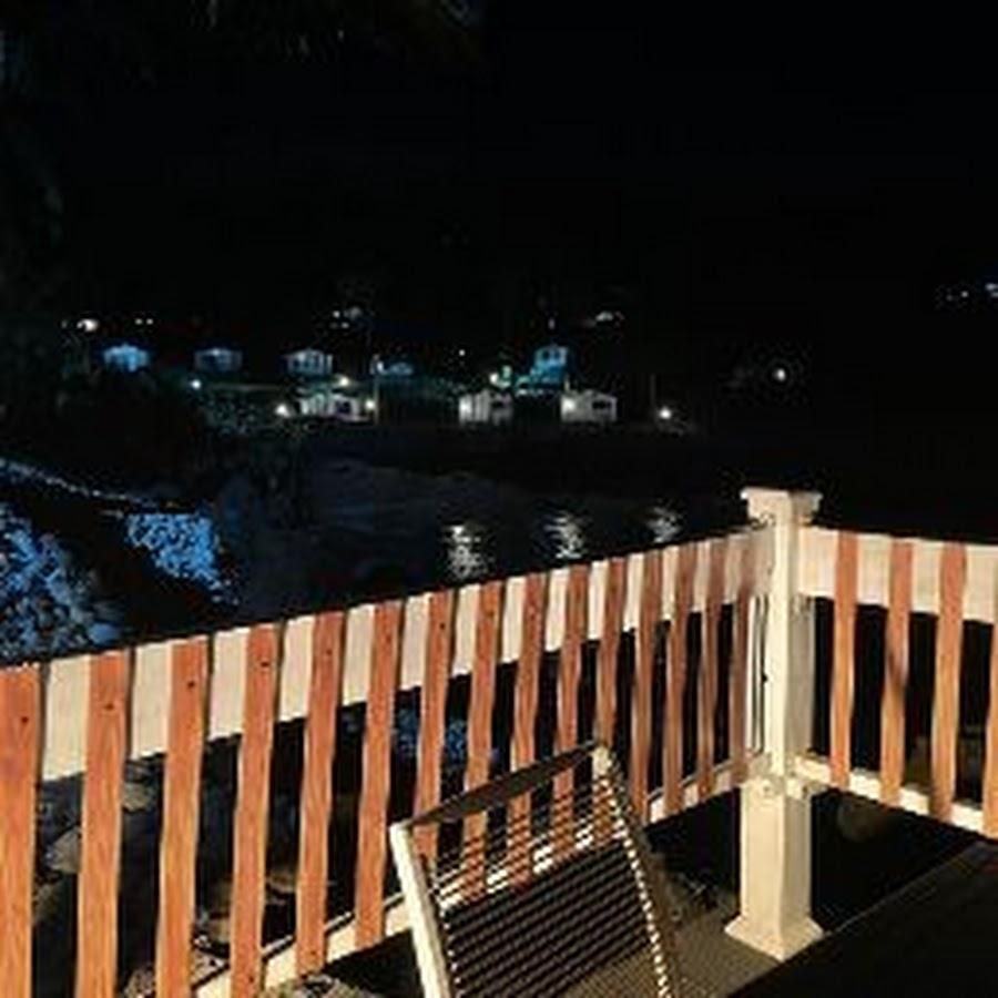 كتاب ناصر المحيميد pmp
