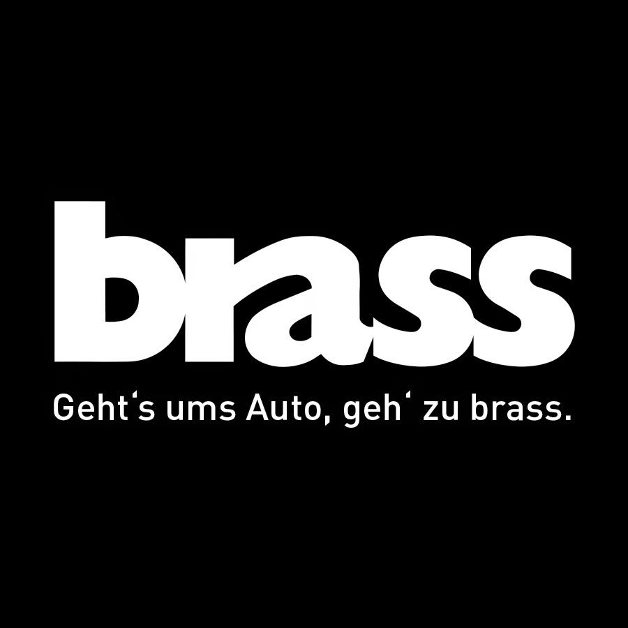 brass gruppe - youtube
