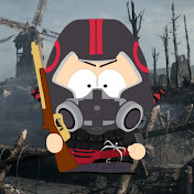 The Average Sniper