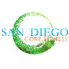 San Diego Core Fitness Boot Camps