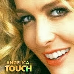 Angelical Touch
