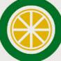 Limon.KG
