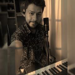 Música Sin Límites: StarVoice Studios