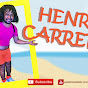 Henry Carrera Oficial