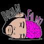 Brainfilmz