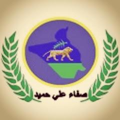 صفاء علي حميد