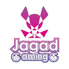jagad gaming