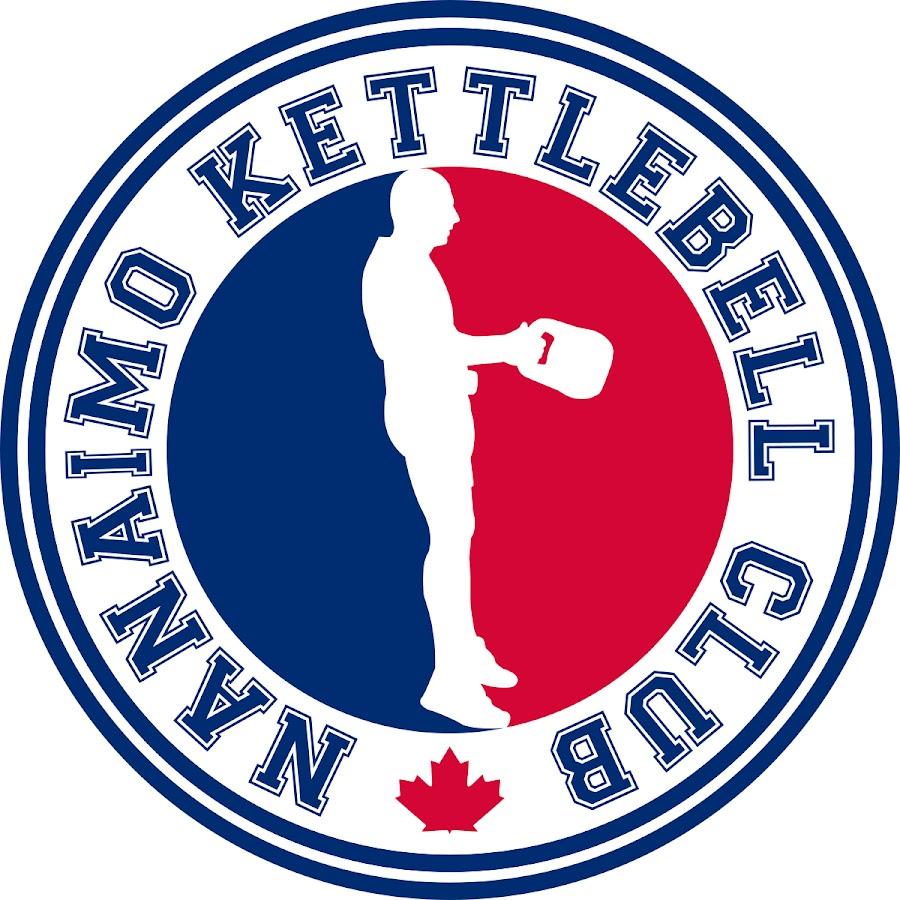 Kettlebell Youtube: Kettlebell & Fitness - YouTube