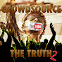 Crowdsource the Truth 2