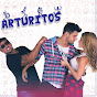 Arturito's
