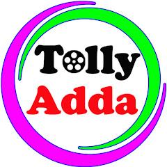 Tolly Adda