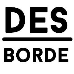 DesBorde TV