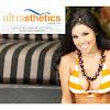 Ultrasthetics- Clínica de Cirugía Estética y Rejuvenecimiento
